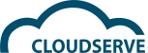 Cloudserve Status